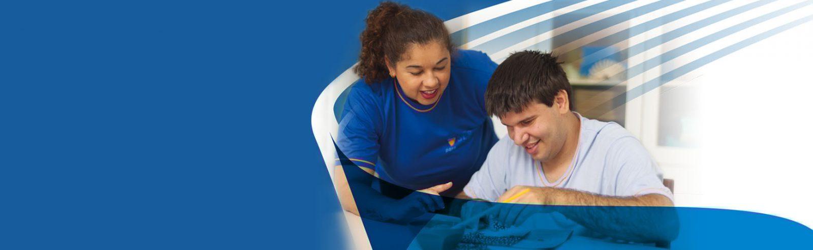 autismo-escola-terapeutica-transdisciplinar-compreensao