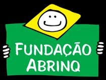 logo-abrinq