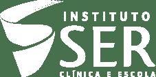 Instituto SER